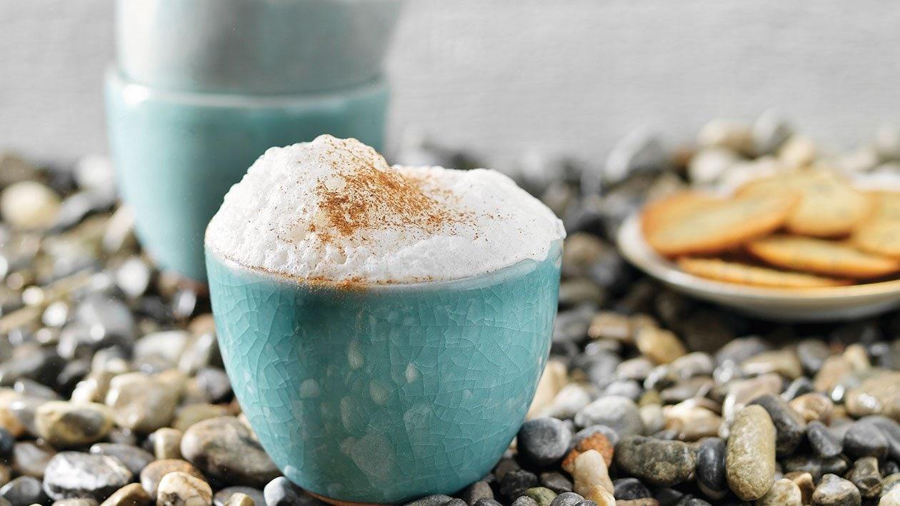 Now & Zen Tea Drink