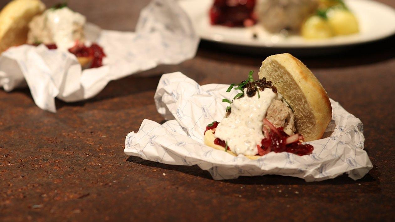 Königs-Burger